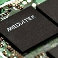 MediaTek MT6595 is world's first 4G LTE Octa-core SOC using ARM Cortex-A17 for Smartphones