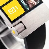 Microsoft boosts Internet of Things team with wearable tease