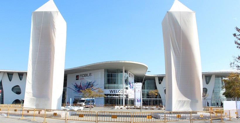 MWC 2014: The Phones, Tablets & Wearables to Expect