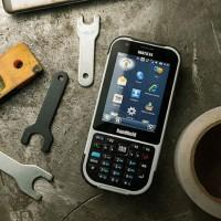 Handheld Nautiz X4 rugged handheld computer aims at mobile workers