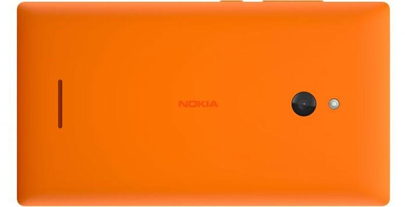 Nokia X+ and XL made surprise appearances at MWC 2014