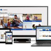 Microsoft OneDrive now available globally on all major platforms