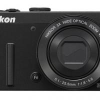 Nikon new Coolpix lineup digital cameras including 60x zoom P600