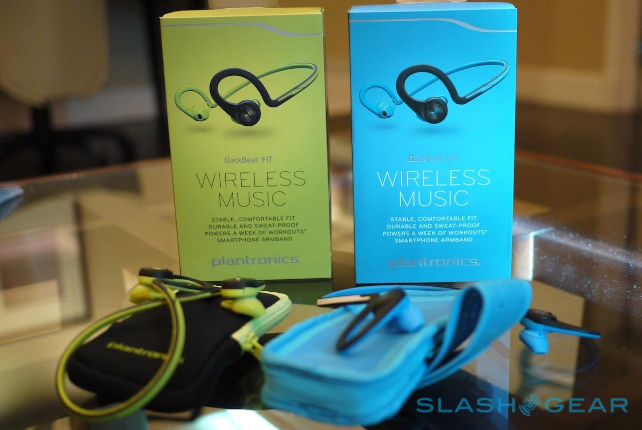 plantronics_backbeat_fit_sg_0