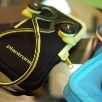 plantronics_backbeat_fit_sg_1