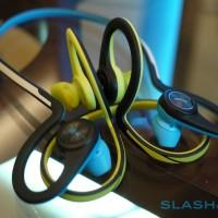 plantronics_backbeat_fit_sg_2
