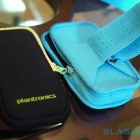 plantronics_backbeat_fit_sg_5