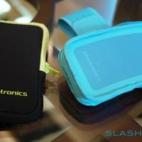 plantronics_backbeat_fit_sg_6