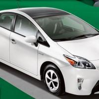 Toyota recalls nearly 960k Prius, Tacoma, RAV4, and Lexus RX 350 vehicles
