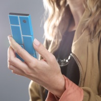 Project Ara ready for commercial launch by Q1 2015