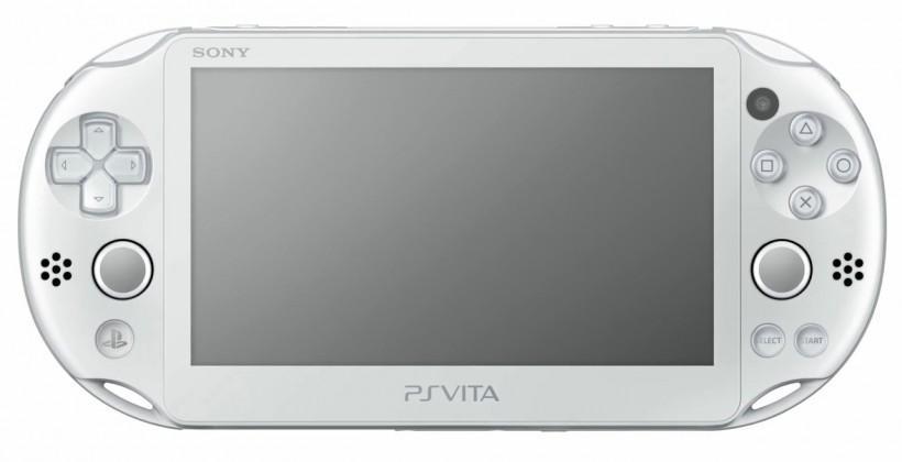 ps-vita-slim-820x420