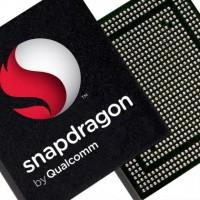 Qualcomm backtracks on Smart TV plans, cans Snapdragon 802