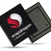 Qualcomm Snapdragon 801 chip targets mobile flagships