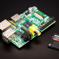 Raspberry Pi scores in Broadcom bid for openness
