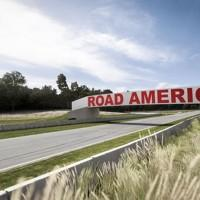 Forza Motorsport 5 gets Road America Track add-on