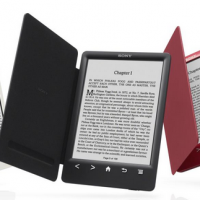 Sony Reader Store shutting down in late March