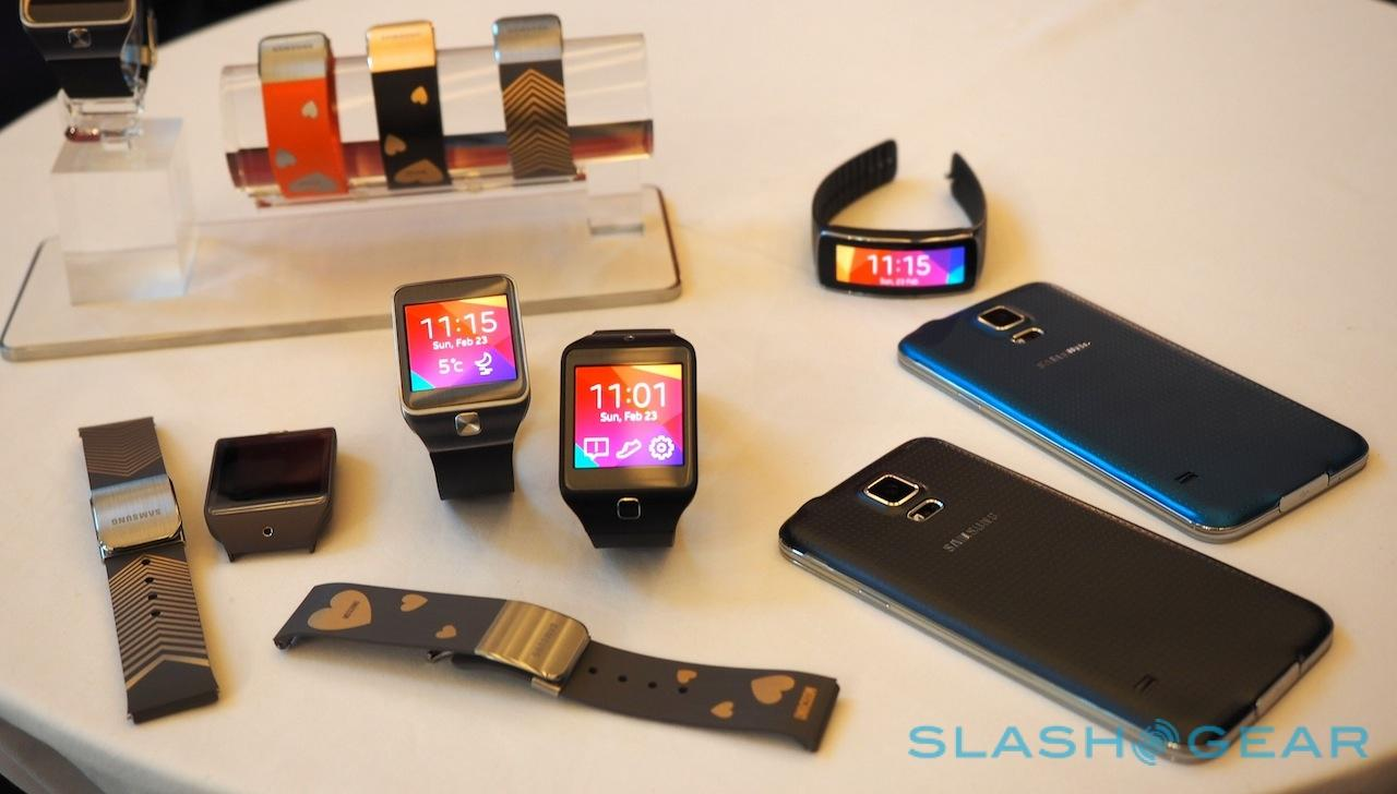 games for samsung galaxy fit