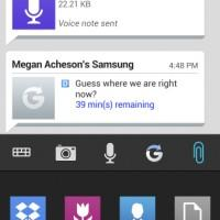 samsungs4_bbm_quick_share_sendfile_eng