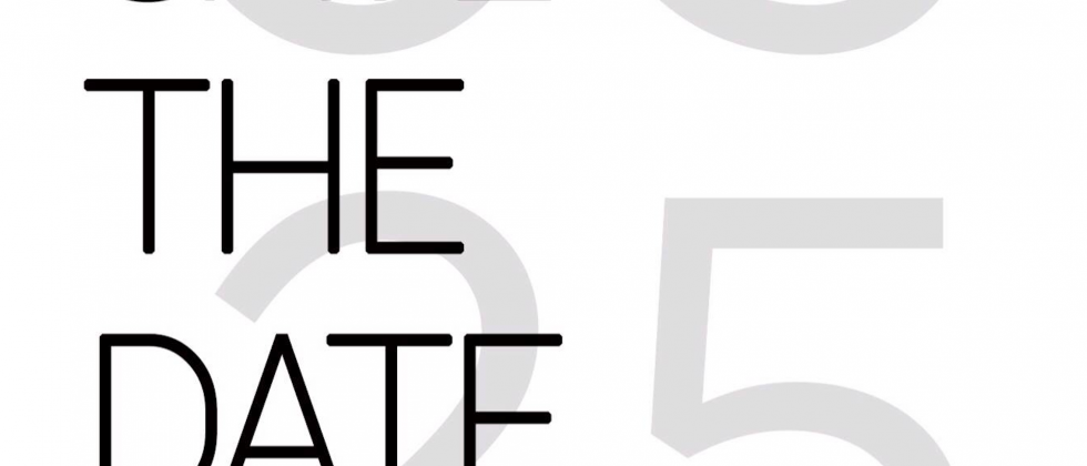 HTC One 2 teased for March 25 in NYC