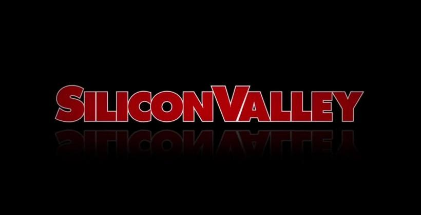 HBO Silicon Valley Season 1 trailer goes live