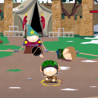 southpark_stickoftruth_gameplay_slashgear_04