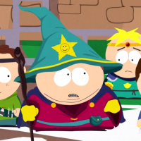 South Park Stick of Truth gameplay trailer dropped: 13 minutes of it