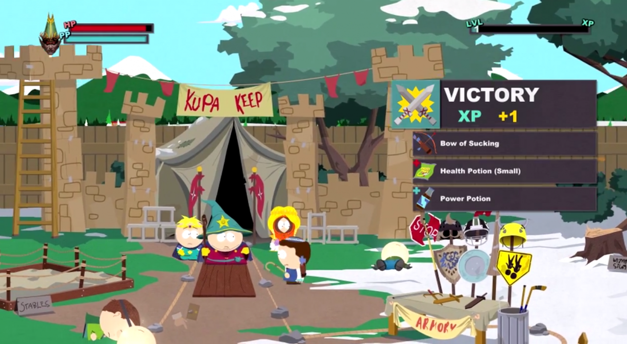 southpark_stickoftruth_gameplay_slashgear_08