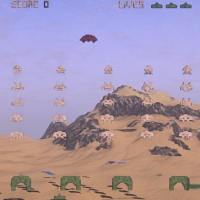 spaceinvaders_everquestnextlandmark_slashgear