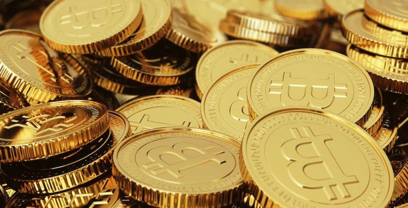 Bitcoin deem illegal by Russian authorities