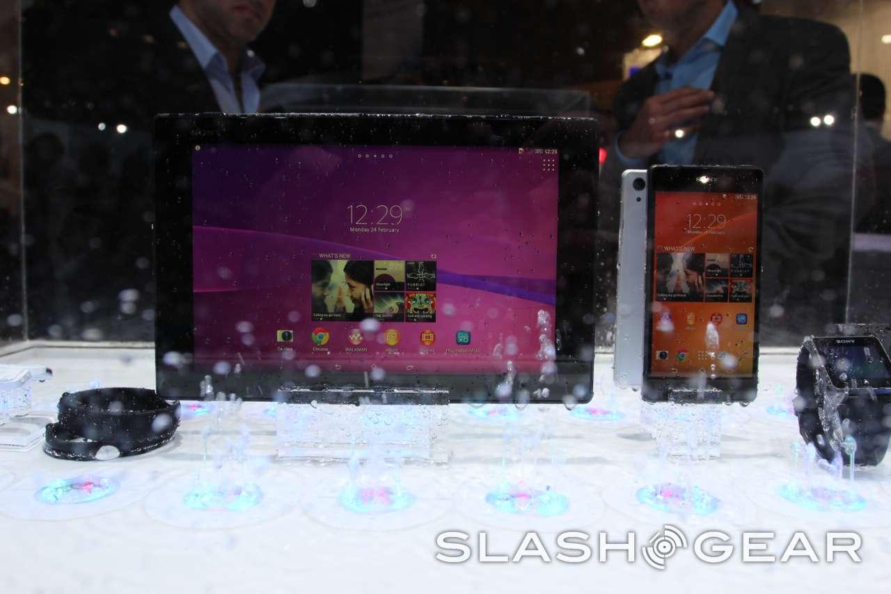 tablet_01wtmk