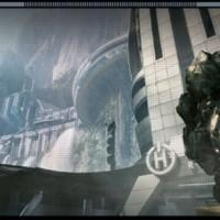 Titanfall beta data mining unveils 13 new maps, new modes, and more