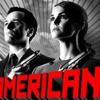 Amazon Prime Instant Video lands FX's The Americans as exclusive