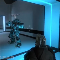 SlashGear Morning Wrap-up 2/17/14: COD Ghosts, Kickstarter hacked, Titanfall Open Beta