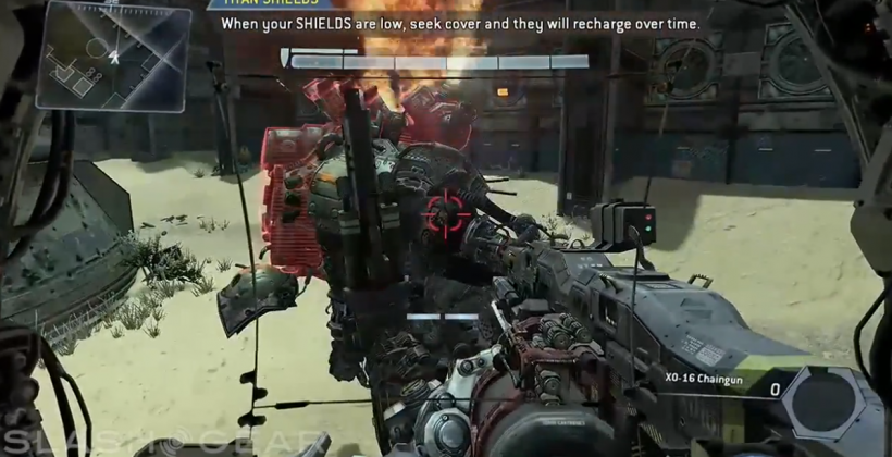 Titanfall Beta codes: where to get them (and what to avoid)