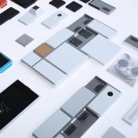 Project Ara aiming for affordability (before customizations)