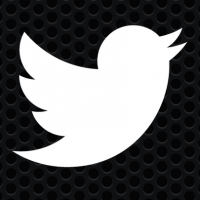 Hijacked Twitter vanity handle returned to owner