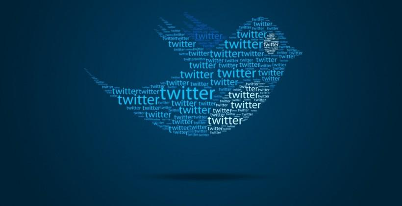 Twitter posts solid 2013 though new users stall