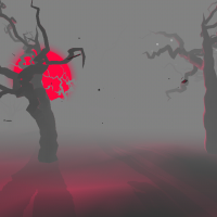 Radiohead PolyFauna app takes wild musical walk through Bloom