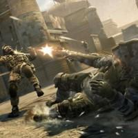 Crytek Warface Xbox 360 Edition beta launches