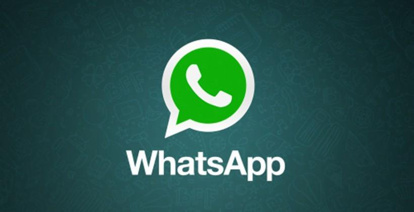 Google denies WhatsApp acquisition attempt