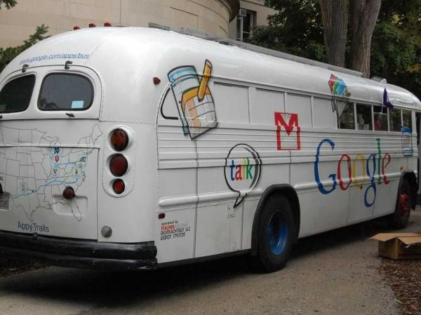 why-people-hate-the-google-bus