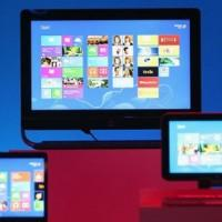 Windows 8.1 update expected April 8