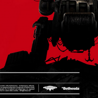 DOOM 4 Beta codes release with Wolfenstein pre-orders