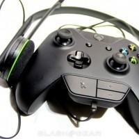 Xbox One and PS4 will hit 100m units sold each says DFC Intelligence