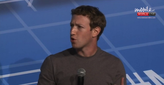 "Mark Zuckerberg: Internet.org is ""onramp"" to the web"