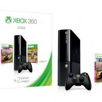 Xbox 360 Spring Bundle proves Microsoft isn't quitting yet