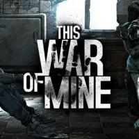 This War of Mine plays the battlezone as civilians