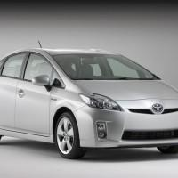 Toyota pays $1.2bn to get government off its pedals