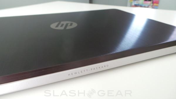 HP Spectre 13 Review: The MacBook for Windows users