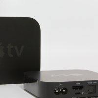 Roku CEO makes fun of Apple TV calling it an iPad accessory